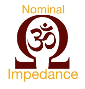 Nominal Impedance Logo.jpg