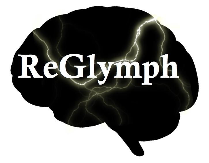 ReGlymph Logo.jpg