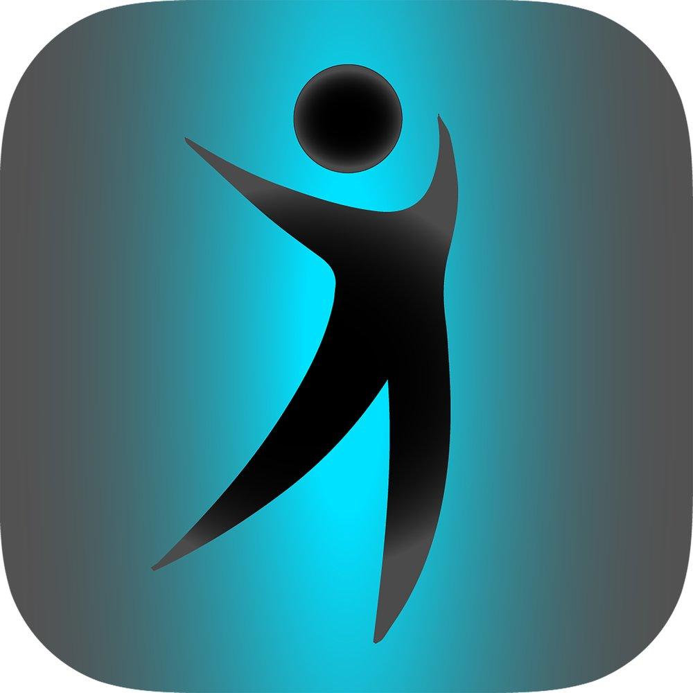 BetterYou Logo.jpg