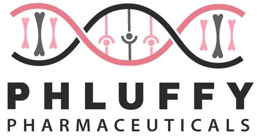 phluffy logo.jpg