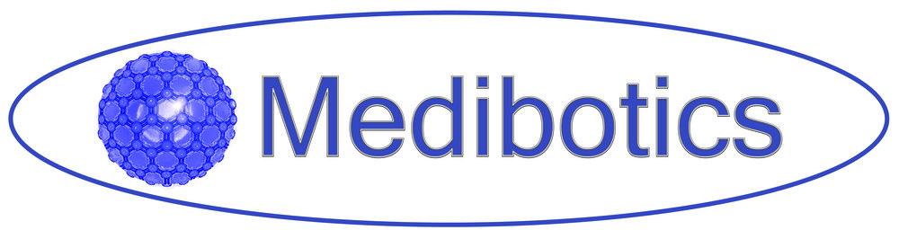 Medbotics_Logo.jpg