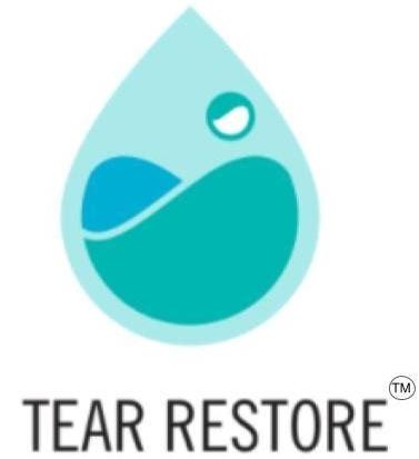 Tear Restore.jpg