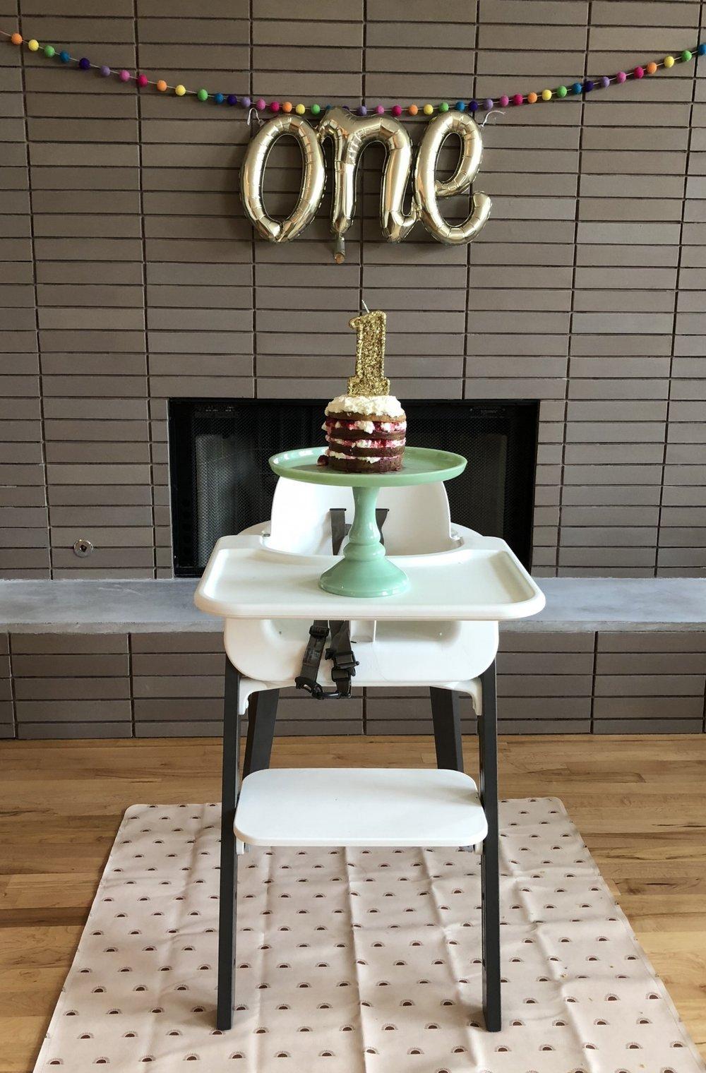 fn - cake 7.JPG