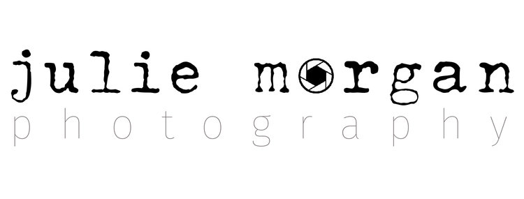 julie morgan photography | portrait & event photographer | seattle, wa