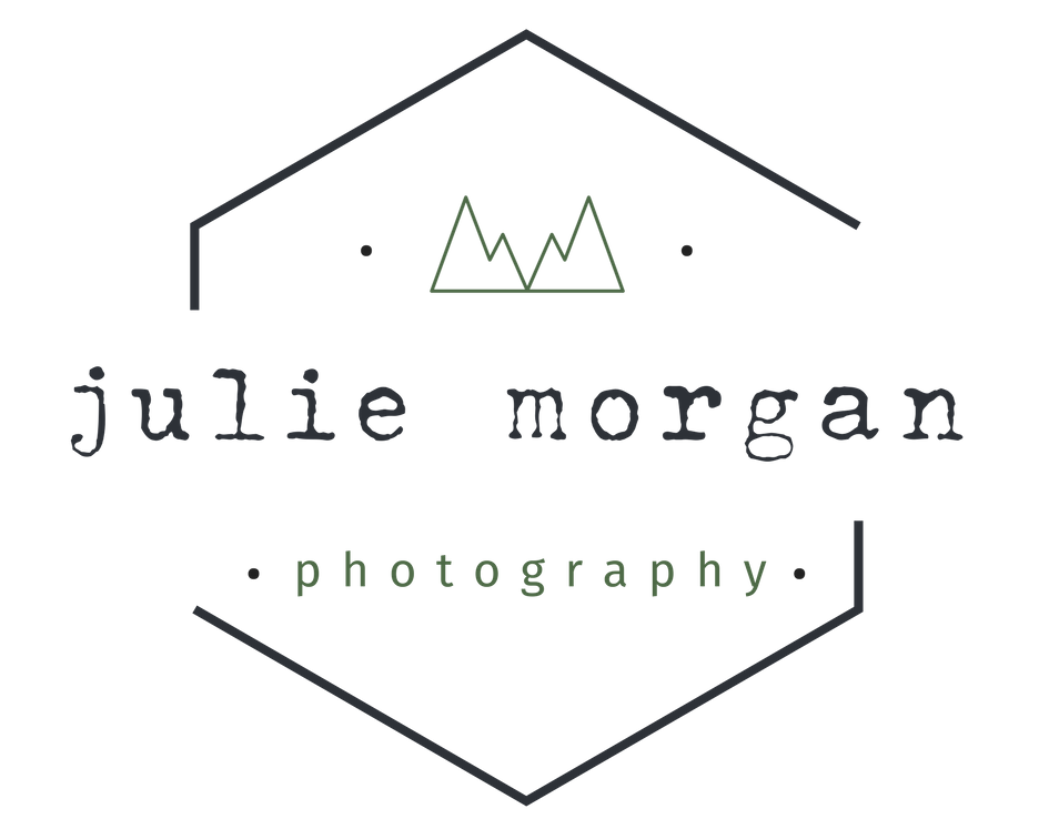 julie morgan photography | wedding & portrait photographer | seattle, wa