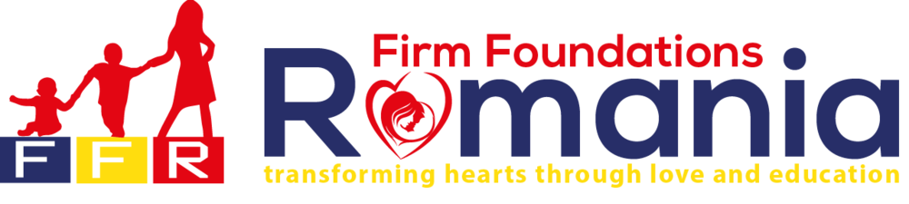 firm-foundations-romania-logo