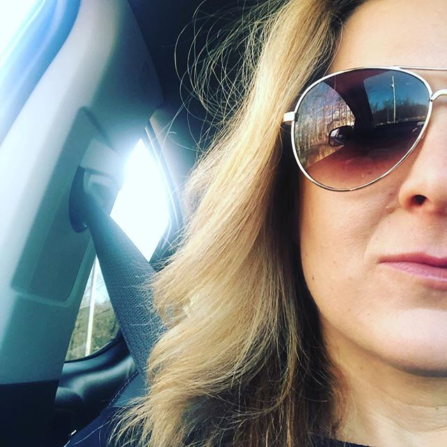 Of to Conyngham for tonight's concert:) #fun #relaxed #gospel #be #a #light #4# #Jesus I'm the passenger in the car by the way:)