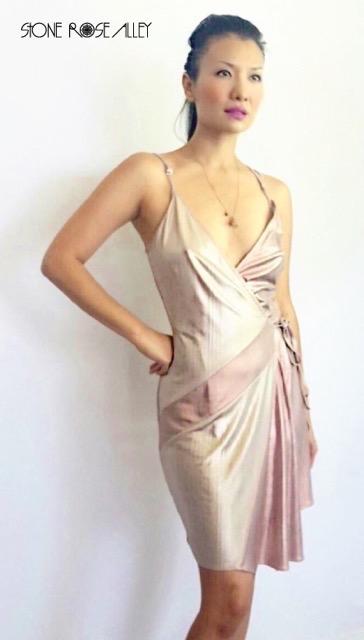 Gwen-wrap-dress.jpg