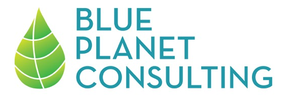 BPC logo.png