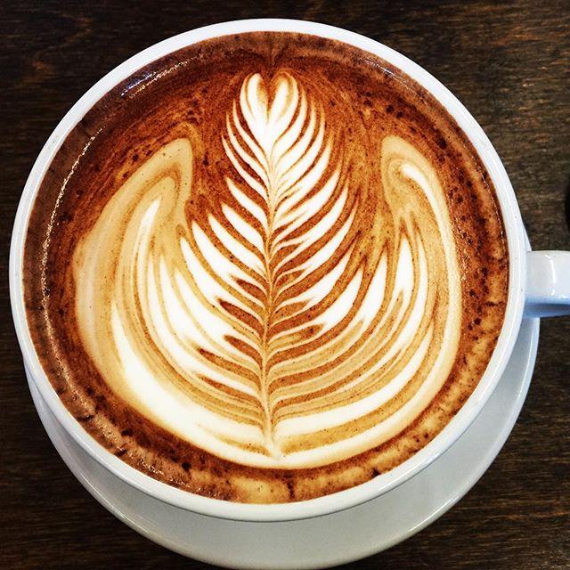 #caffeine#art