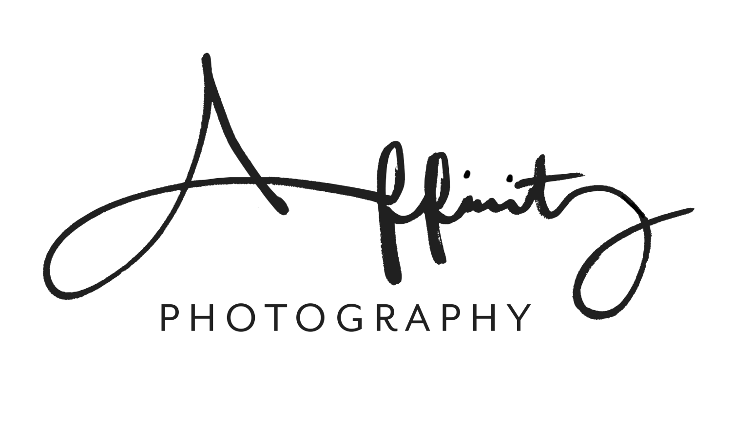 Affinity Photography