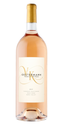 Oestermann_Napa_Valley_Rose_of_Cabernet_Sauvignon_2017_1.5L_DL_preview.png