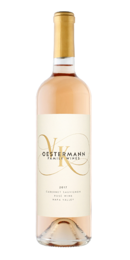 Oestermann_Napa_Valley_Rose_of_Cabernet_Sauvignon_2017_DL_preview.png