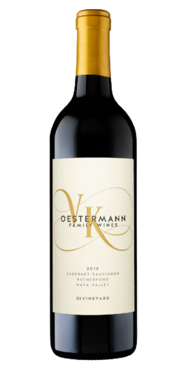 Oestermann_G3_Vineyard_Rutherford_Napa_Valley_Cabernet_Sauvignon_2015_DL_preview.png