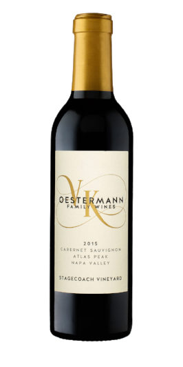 Oestermann_Stagecoach_Vineyard_Atlas_Peak_Napa_Valley_Cabernet_Sauvignon_2015_375ml_DL_preview.png