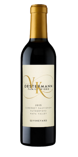 Oestermann_G3_Vineyard_Rutherford_Napa_Valley_Cabernet_Sauvignon_2015_375ml_DL_preview.png
