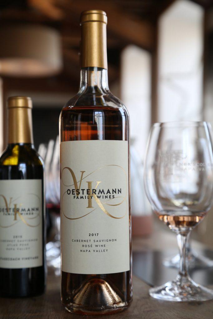 Oestermann-Family-Wines-3-683x1024.jpg