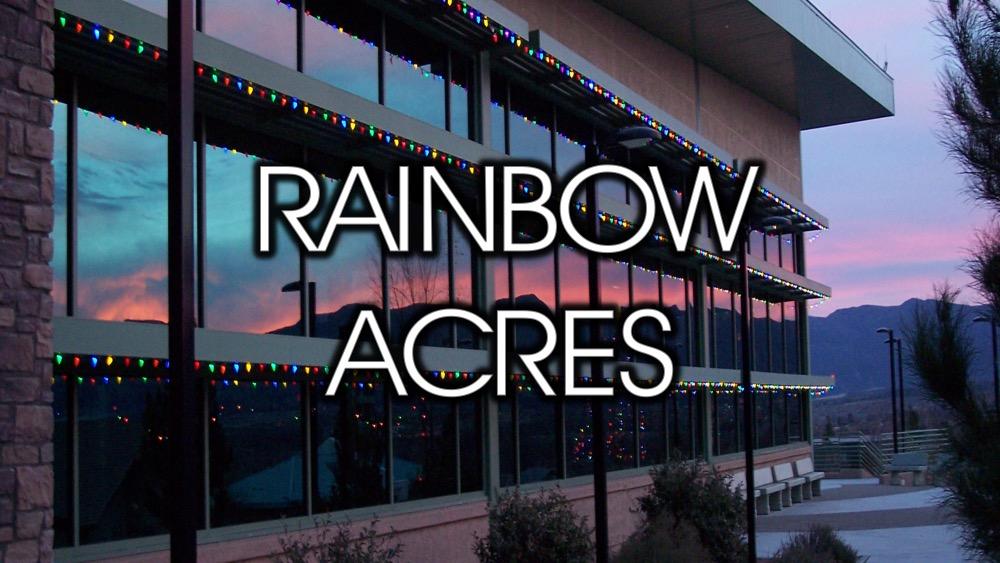 Rainbow Acres.jpg