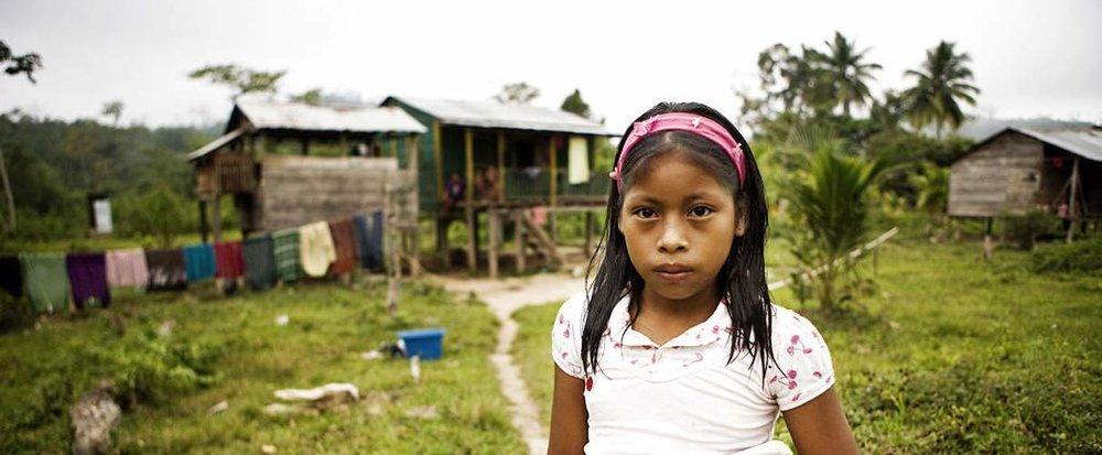 NICARAGUA-LONG.jpg