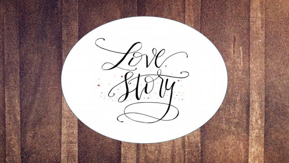 LoveStoryTVASPECT.jpg