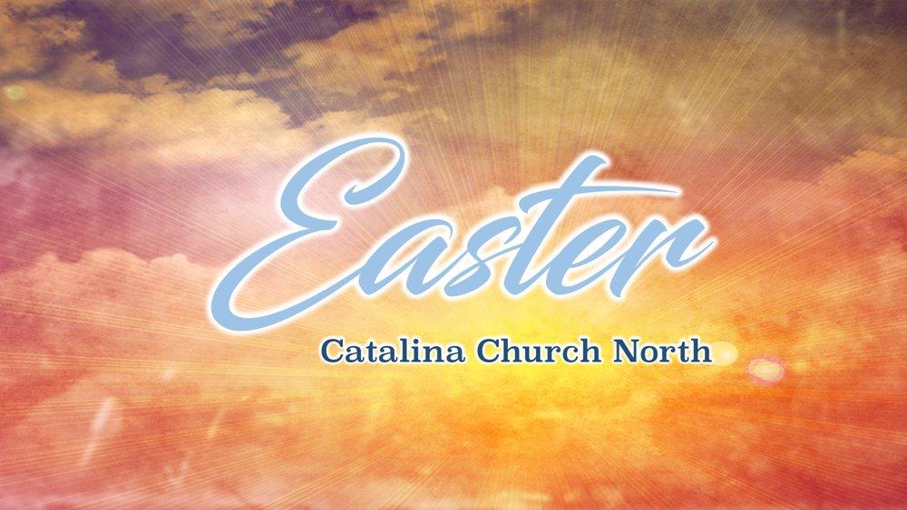 EasterCCNActual.jpg