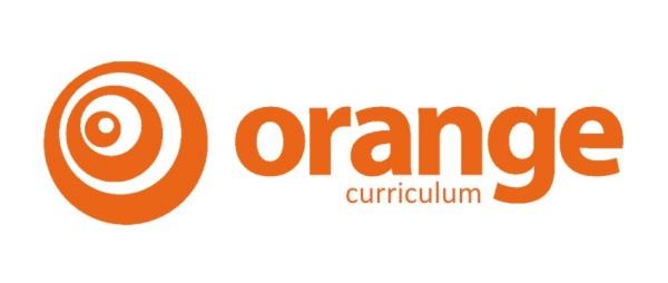 Orange Logoi.png