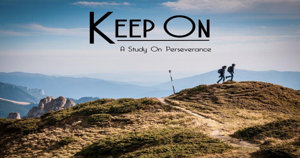 Keep On.jpg