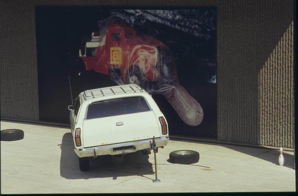 Perspecta '95 - 2012-10-03 at 17-55-42.jpg