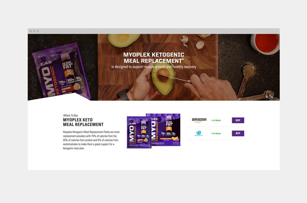 eas-myoplex-ketogenics-product-launch-ecommerce-screen.jpg