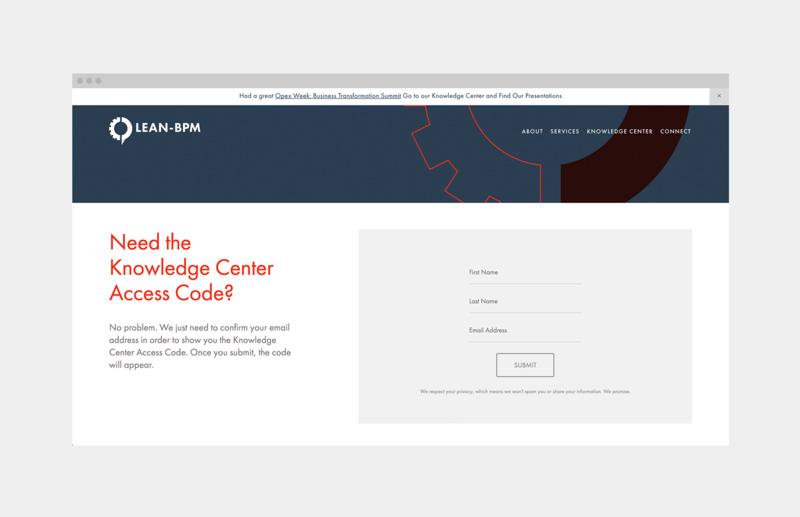 lean-bpm-columbus-knowledge-center-login-website-design.jpg