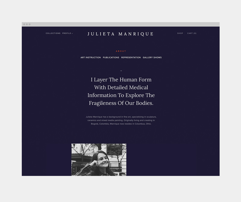 julieta-manrique-columbus-ohio-artist-about-webpage-design.jpg