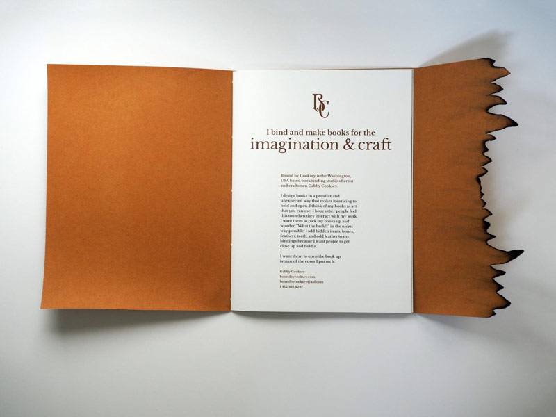 bound-by-cooksey-promotional-booklet-inside-spread-2.jpg