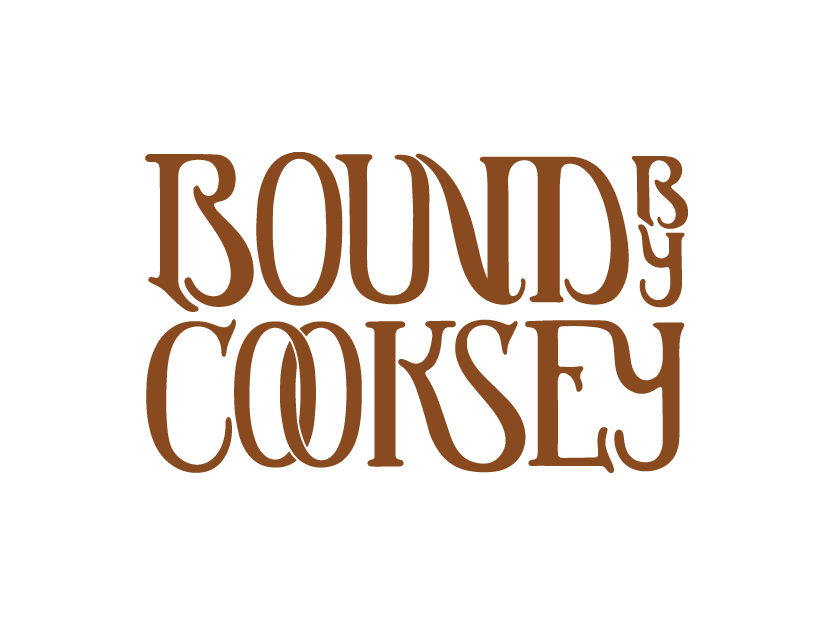 bound-by-cooksey-branding-handlettering-logo-01.png