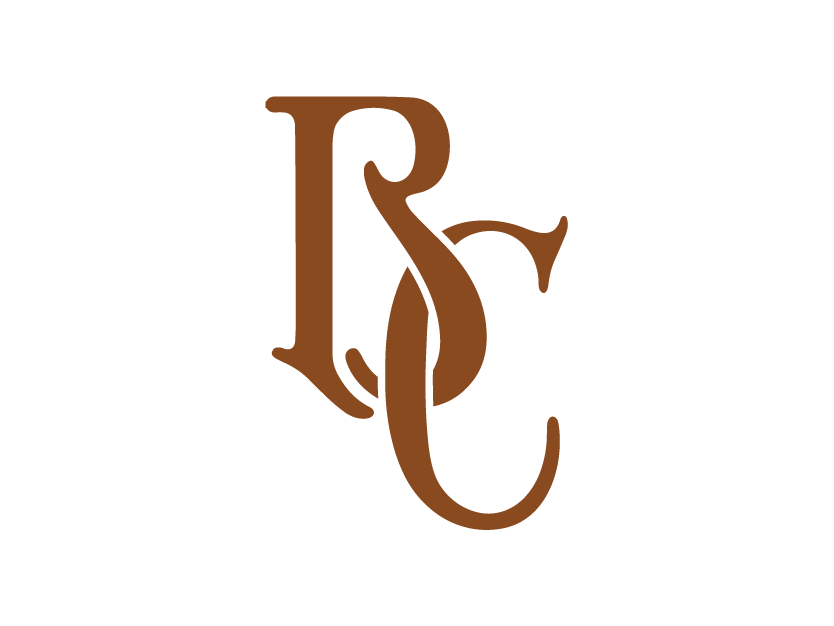 bound-by-cooksey-branding-handlettering-logo-03.png