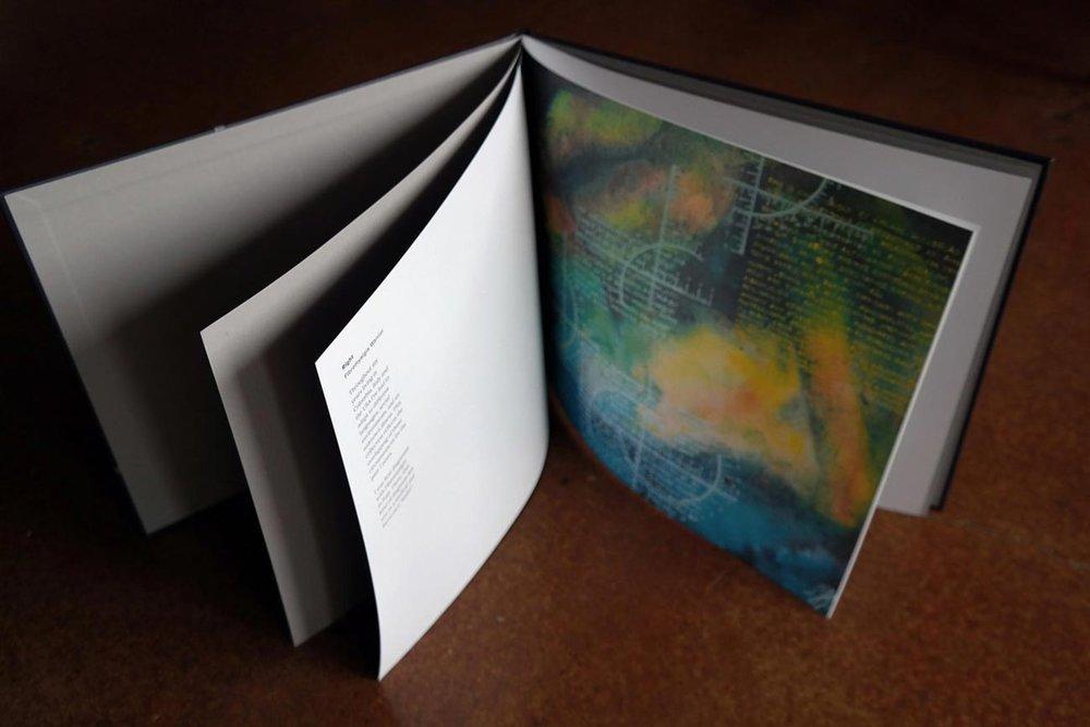 julieta-manrique-columbus-ohio-artist-portfolio-editorial-design.jpg