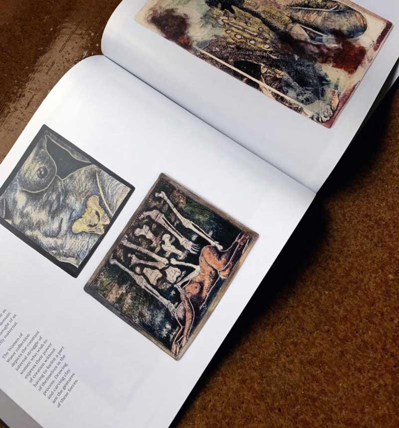 julieta-manrique-columbus-ohio-artist-portfolio-editorial-spread-design.jpg