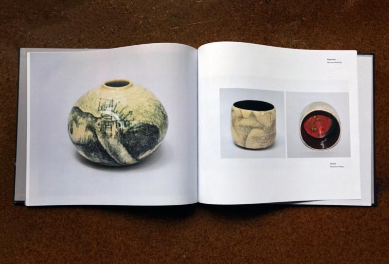 julieta-manrique-columbus-ohio-artist-portfolio-editorial-design-3.jpg