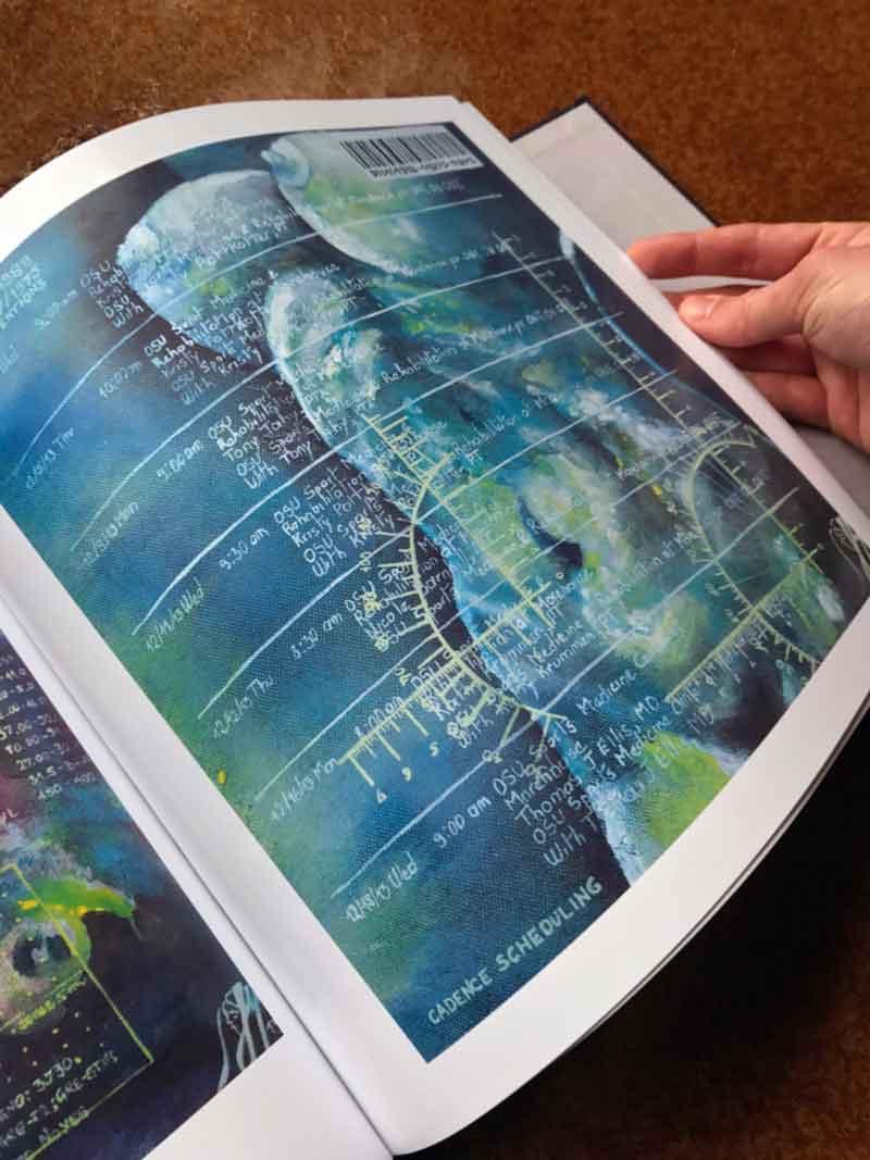 julieta-manrique-columbus-ohio-artist-portfolio-editorial-design-4.jpg