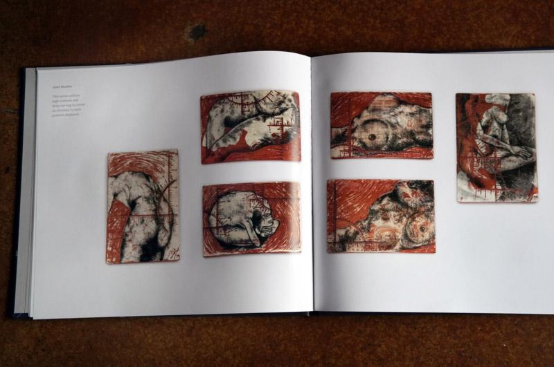 julieta-manrique-columbus-ohio-artist-portfolio-editorial-design-5.jpg