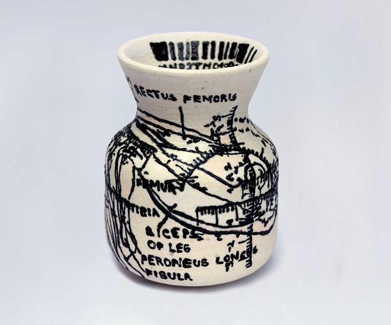 julieta-manrique-columbus-ohio-artist-portfolio-ceramic2.jpg