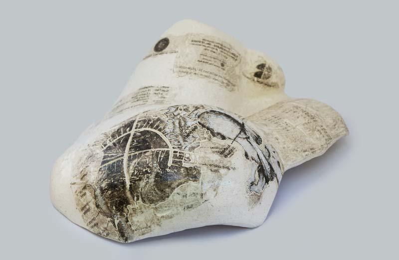 julieta-manrique-columbus-ohio-artist-portfolio-fragment-of-a-sculpture.jpg