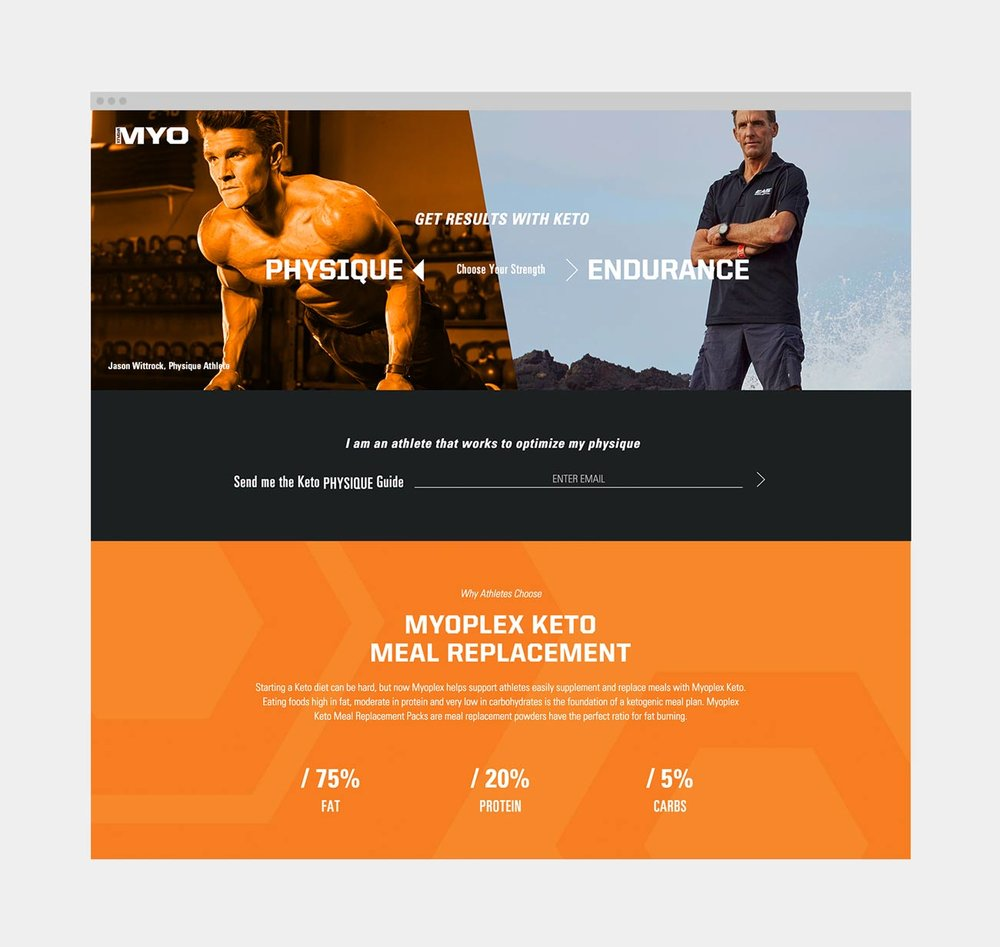 eas-myo-ketogenic-website-homepage-interactive-hover-state-physique.jpg