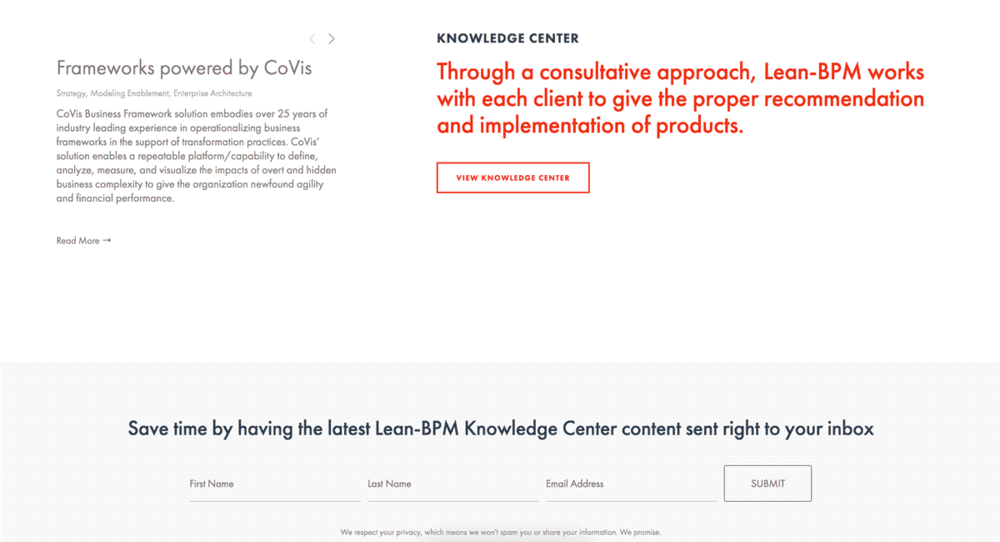 lean-bpm-columbus-knowledge-center-call-to-action-website-design.jpg