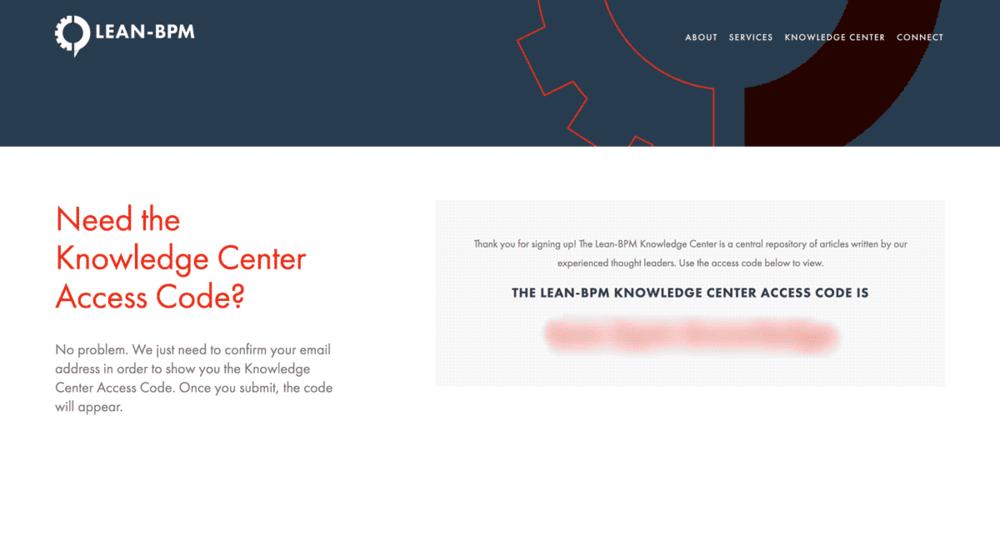 lean-bpm-columbus-knowledge-center-password-website-design.png