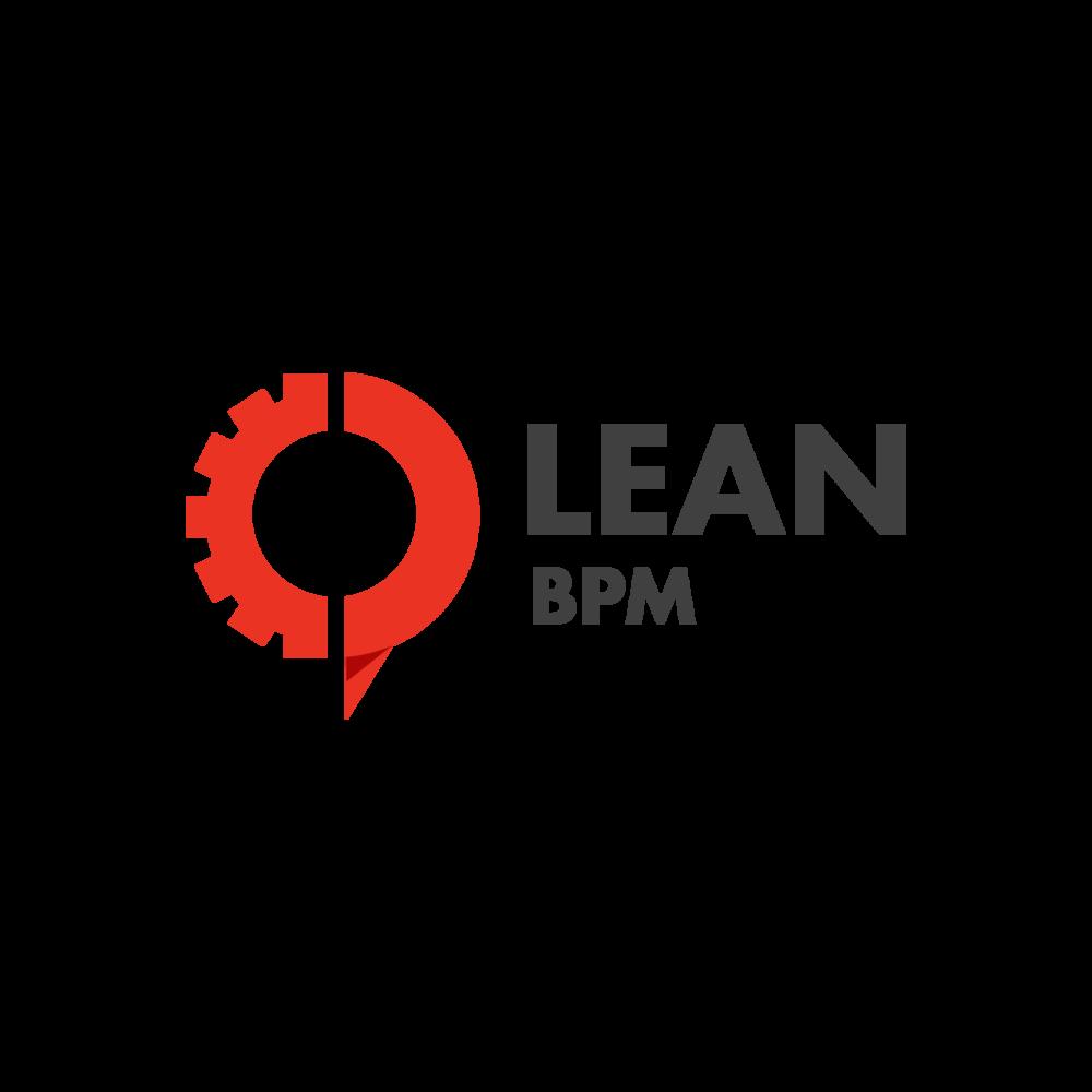 lean-bpm-columbus-branding-logo-full-color.png