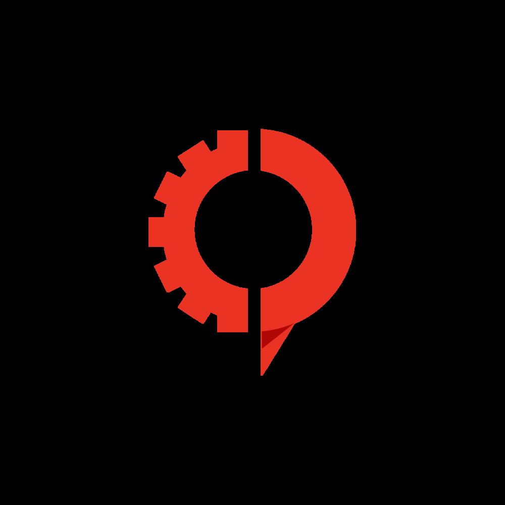 lean-bpm-columbus-branding-logo-icon.png