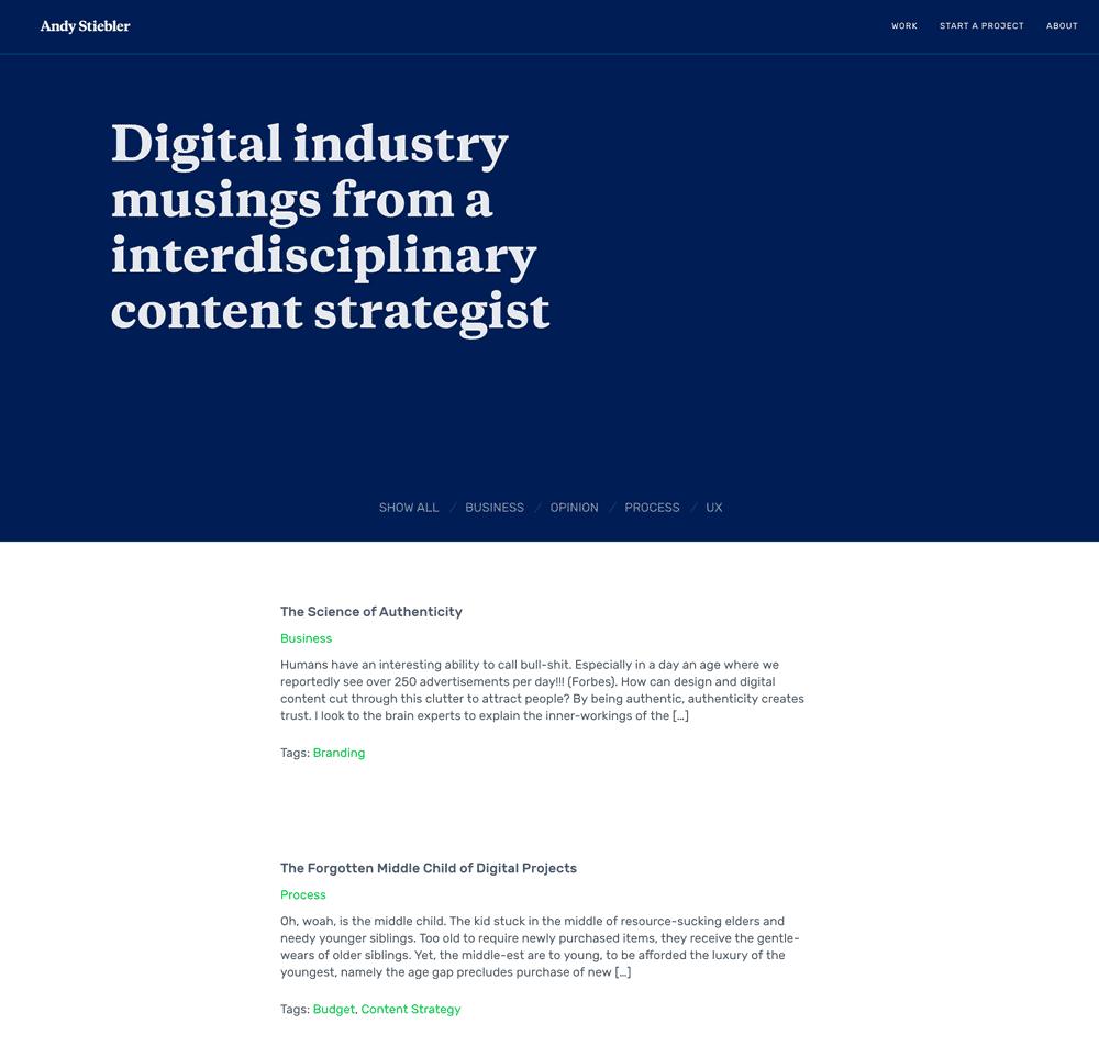 andy-stiebler-llc-columbus-digital-consultant-website-essay-page.jpg