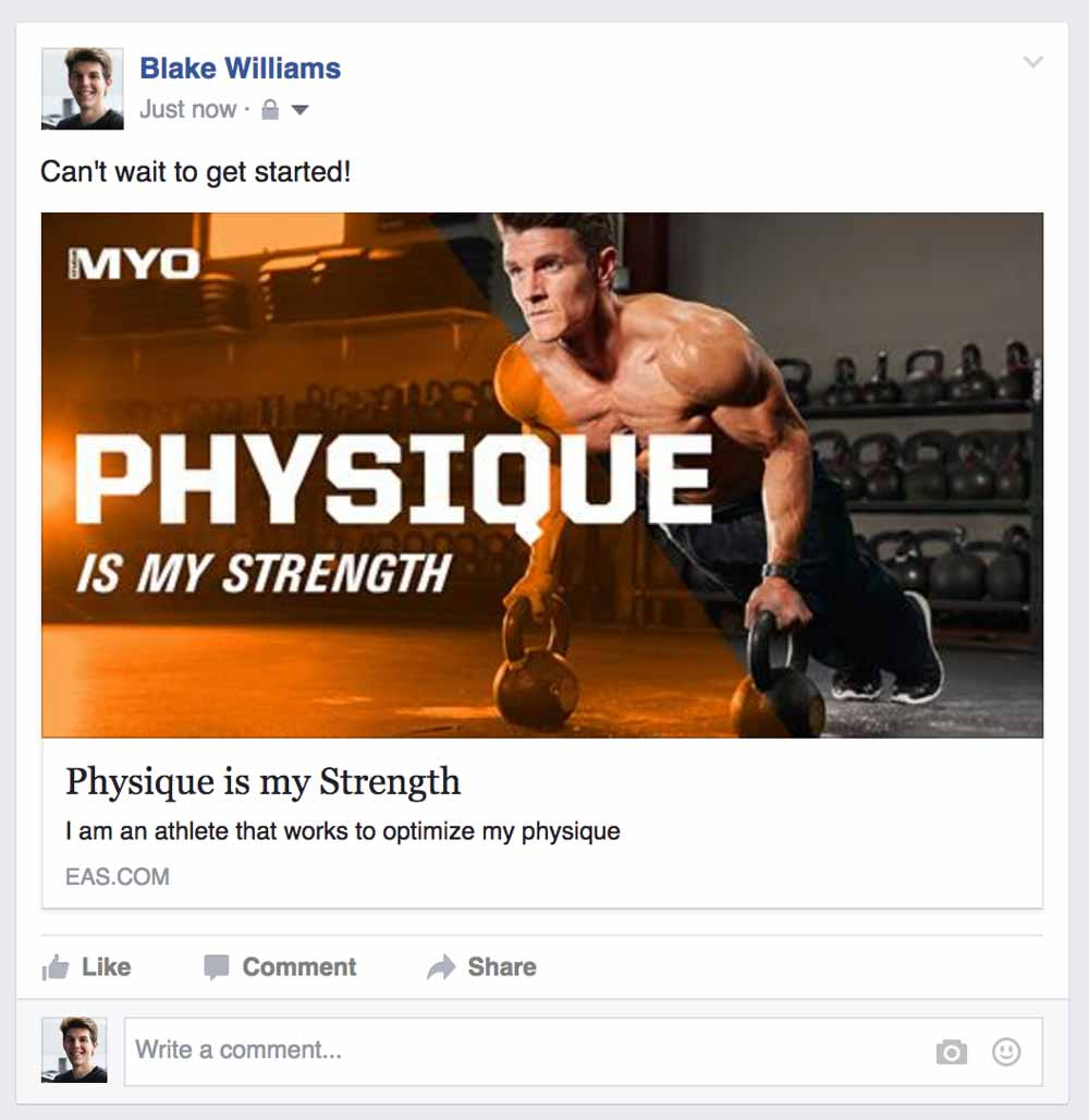 eas-myoplex-ketogenics-product-launch-social-media-share-facebook.jpg