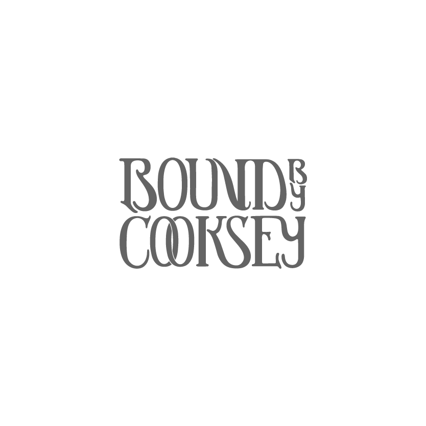 cheers-client-logos-bound-by-cooksey-bookbinder-washington.png