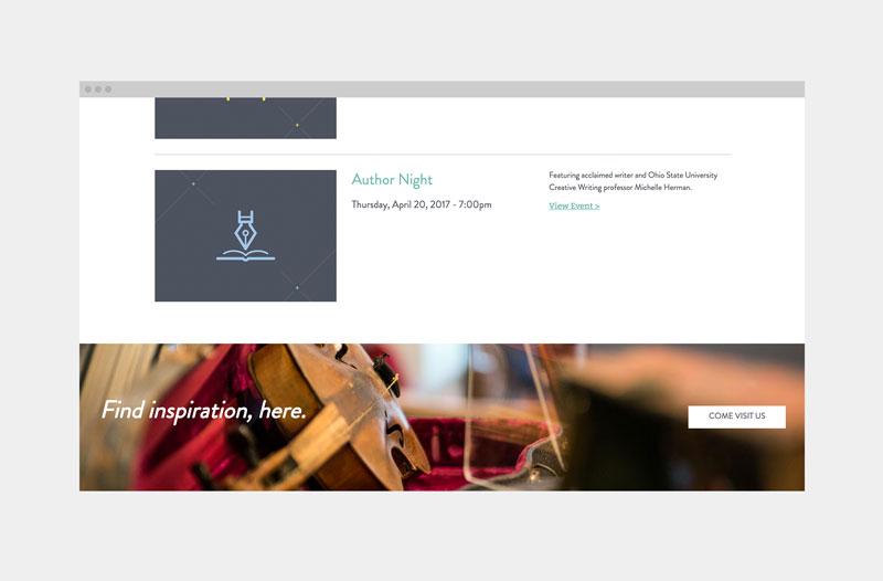 cheers-studios-gramercy-books-bexley-columbus-ohio-website-information-architecture-cta-design2.jpg